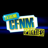 Extreme CFNM